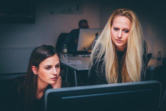 comment lancer un business sur internet