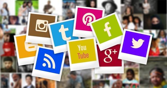 pourquoi est-ce qu'il est important de maitriser les outils de communication web ?