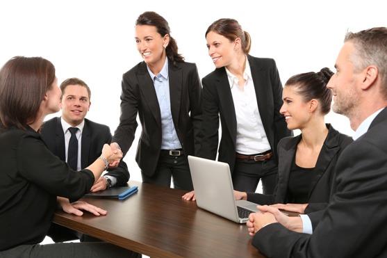Comment faciliter l'obtention de partenariat ?