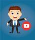 Comment optimiser le ROI de vos vidéos