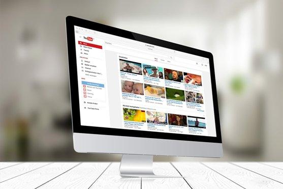 comment optimiser le rendement d'une chaine YouTube