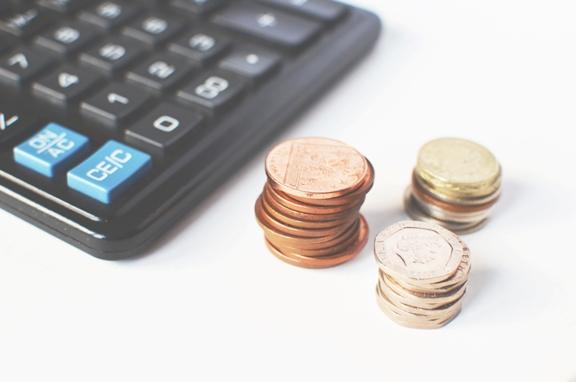 business sur internet : comment optimiser ses ressources ?