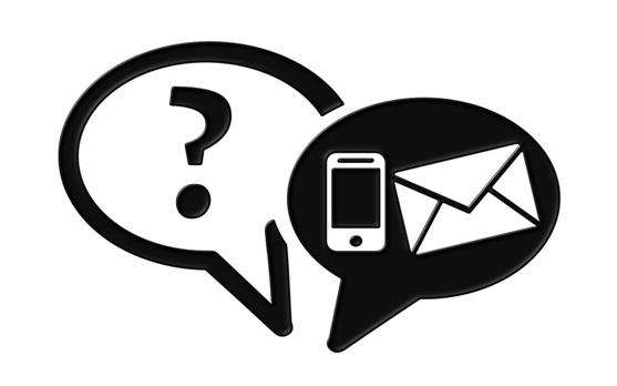 Quels sont les outils de communication idéaux pour le télétravail ?
