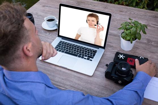 quelles sont outils de communication vidéo?