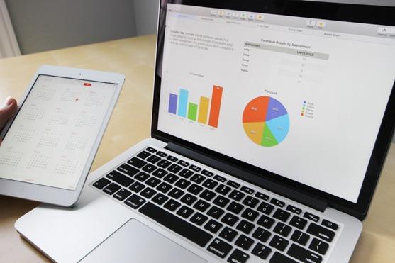 quelles sont les outils de partage d'écran ?