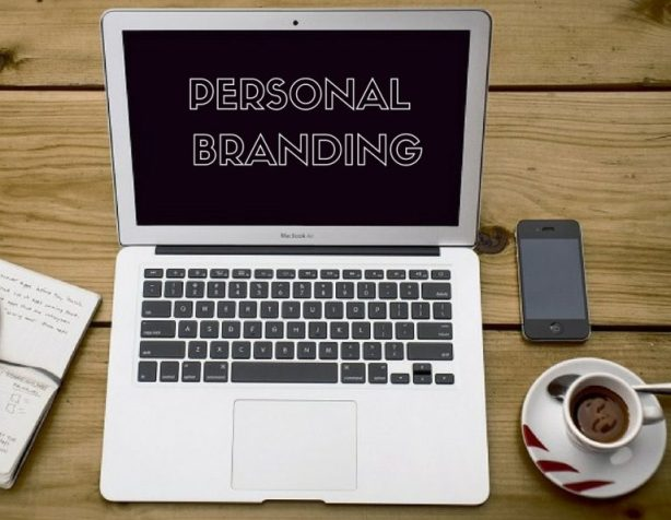 Eviter de délaisser le Personal branding sur les réseaux sociaux