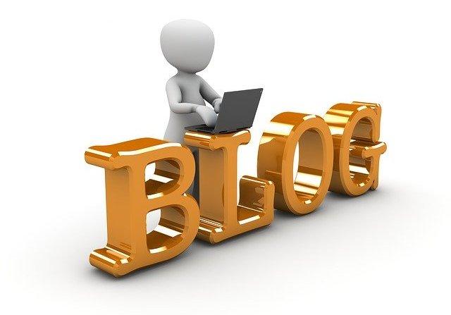 Pourquoi le blog est un must-have pour les entreprises en 2019 ?
