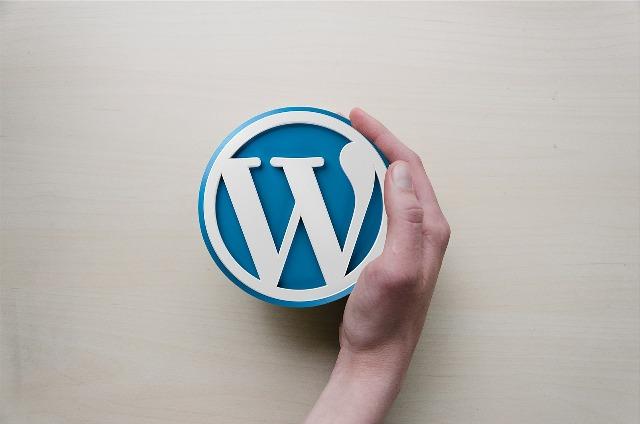 voici pourquoi utiliser Wordpress