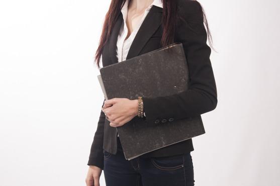 quelles sont les qualités que l'on peut exiger d'une assistante virtuelle ?