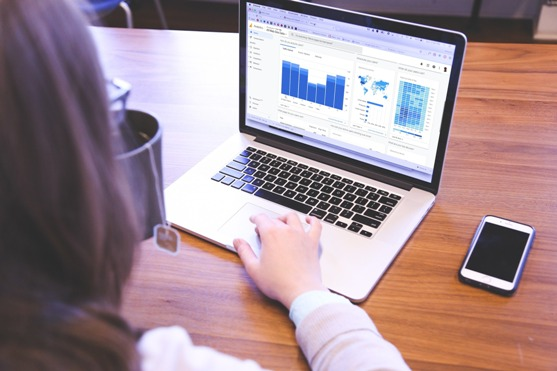 Une stratégie de netlinking déployée comme il se doit, rapporte à votre site beaucoup d'avantages de visibilité dès les premiers liens.