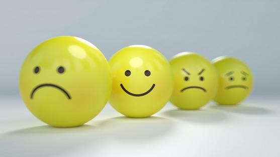 Découvrez quels sont les vrais impacts de la satisfaction client