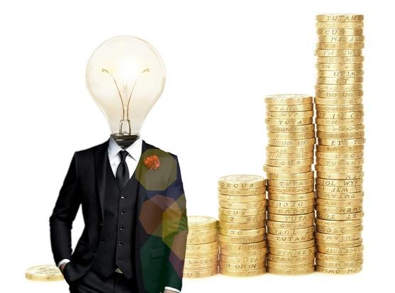 comment réduire les coûts de fonctionnement de son entreprise ?