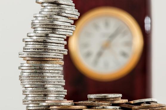 comment réduire ses coûts fixes - entrepreneurs?