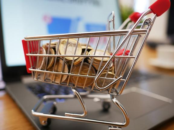 Pour que votre boutique en ligne vous aide à réussir dans l'e-commerce en 2021, vous devez aussi améliorer votre logistique. Objectif : fidéliser votre clientèle.