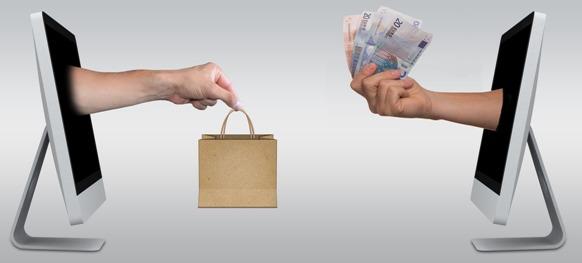7 conseils pour réussir en e-commerce et bien vendre ses produits