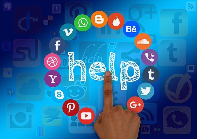 7 tâches principales que vous pouvez confier à une assistante virtuelle sur les réseaux sociaux