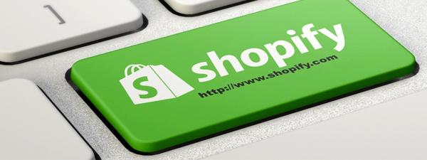 Shopify : Des avantages et des inconvénients pour les e-commerçants