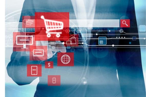 2 bonnes raisons de créer un site e-commerce avec un assistant webmarketing