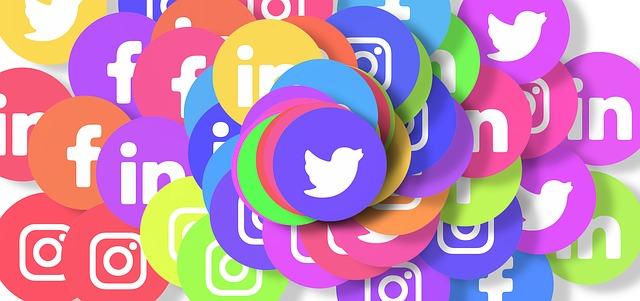 Optimiser les réseaux sociaux pour développer ses ventes en ligne