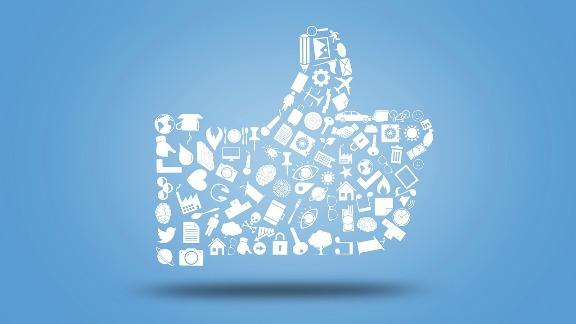 Comment différencier un social media manager d'un community manager ?