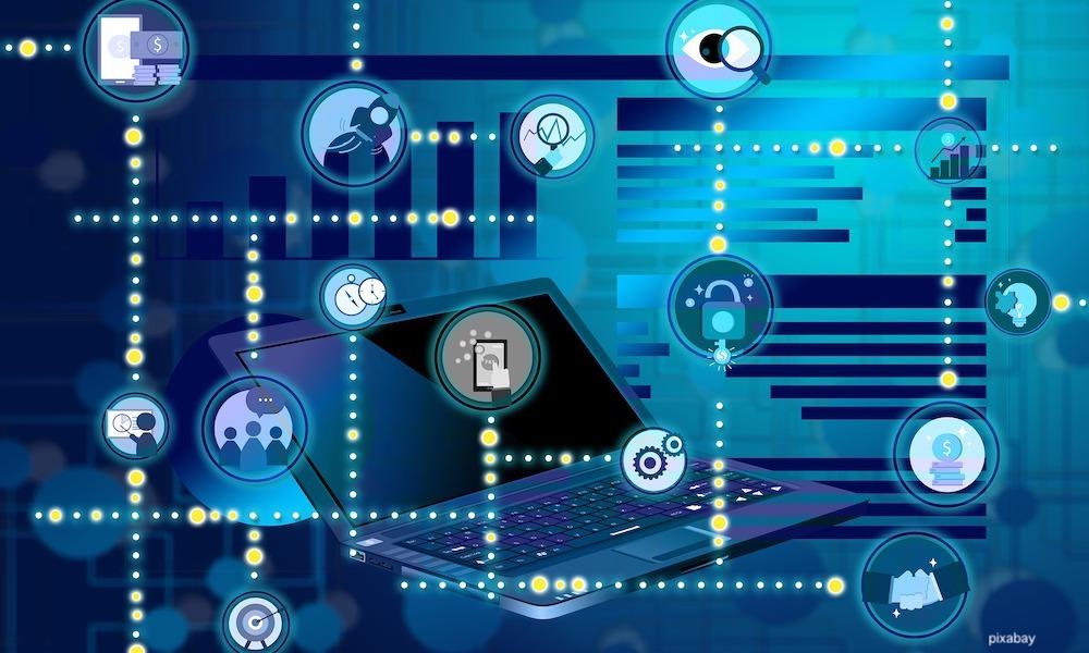 Social selling – une tâche que vous pouvez confier à un Assistant virtuel !