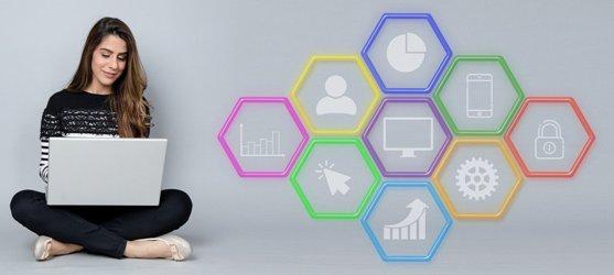 On peut retrouver des procédés divers pour obtenir des liens externes qui pointent vers votre site d'entreprise.
