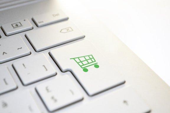 Comment transformer une wishlist en ventes et réussir dans la vente en ligne ?