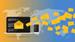 E-mail marketing : Astuces simples pour trouver des adresses e-mail
