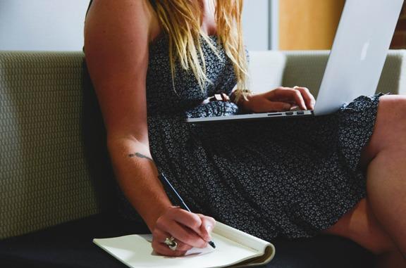 comment trouver le bon rédacteur web?