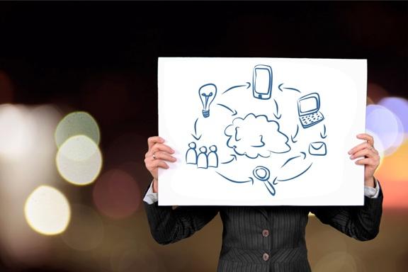 comment trouver un assistant virtuel spécialisé en webmarketing