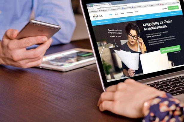 comment trouver un assistant webmarketing à distance