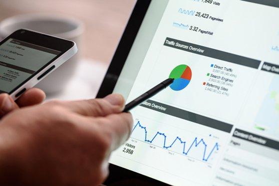 comment trouver un assistant webmarketing en ligne