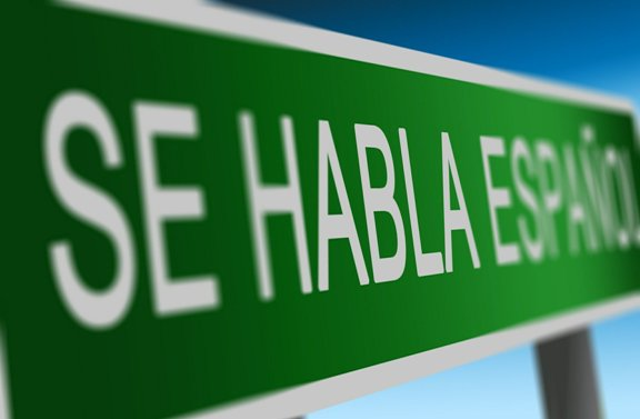 comment trouver une assistante virtuelle hispanophone