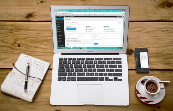 Comment créer un blog professionnel ?
