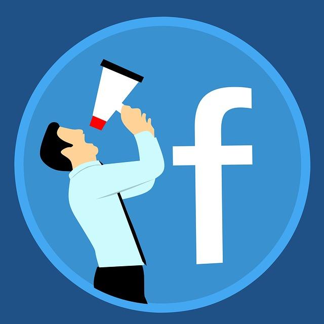 Dans quelles mesures doit-on utiliser les sponsorisations sur Facebook ?