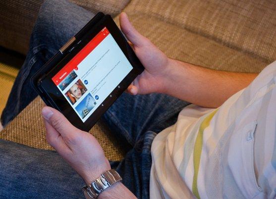 avoir une chaîne Youtube : comment vendre ses vidéos sous licence