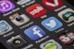 Comment réussir à vendre sur les réseaux sociaux ?