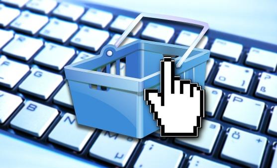 comment vendre un produit sur le net