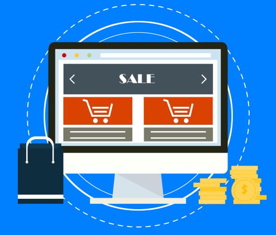Vous souhaitez avoir un complément de revenus et travailler sur internet ? Vous pouvez réussir dans la vente par affiliation en appliquant ces conseils