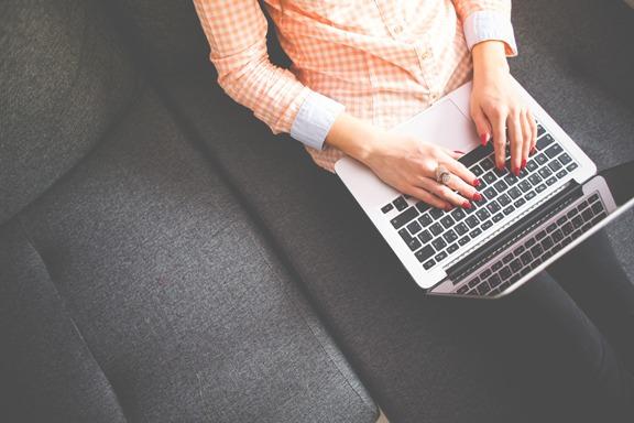 comment vivre de son blog
