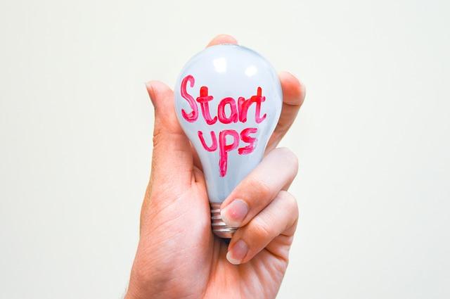 Vous démarrez votre business? Pensez à un assistant virtuel!