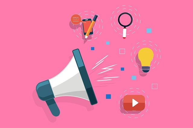 Ne pas dévaloriser les publicités sur réseaux sociaux pour améliorer son webmarketing
